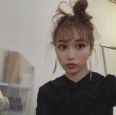 Sweet Girls, Cute Girls, Cool Girl, My Girl, Kpop Girl Groups, Kpop Girls, Honda, Yu Jin, Japanese Girl Group