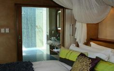 Creature Comforts, Curtains, Luxury, Home Decor, Blinds, Decoration Home, Room Decor, Draping, Home Interior Design