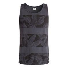 Quiksilver Kolsuz Tshirt Blatano Tank Atlet Eqykt03315 59,99 TL ile n11.com'da! Quiksilver Tişört