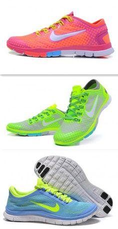 7d96403ae78da1 nanping on. Running Shoes NikeNike ...