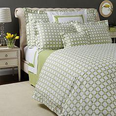 Blanket/Throw, Collection/Duvet, Comforter Bedding - Bloomingdale's