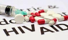 Que es el Sida Yahoo: ¿Tratamiento para el Sida?