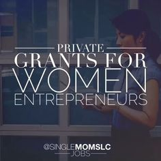 #grantsforwomen #mompreneurs #entrepreneurs #smallbusiness - Automate Your Business ideas #AutomateYourBusiness Business Grants, Small Business Accounting, Business Entrepreneur, Business Planning, Business Marketing, Business Advice, Business Management, Work From Home Business, Starting Your Own Business