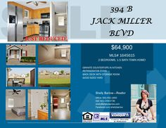 #houseforsale #homeforsale #realestate #realtor #Clarksville #tn #fortcampbell #ky #townhome #military #jackmiller #condo #coldwellbankercmh