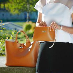 a694d566da68 301 Best Longchamp outlet images