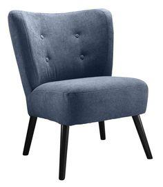 1000 images about fauteuil on pinterest interieur door de and met for Eigentijdse fauteuil
