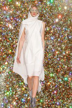 High Neck Dress, Dresses, Fashion, Turtleneck Dress, Vestidos, Moda, Gowns, Fasion, Dress
