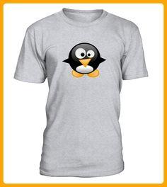 Der Pinguin - Pinguin shirts (*Partner-Link)