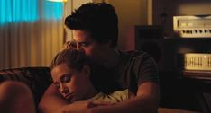 Bughead Cole Sprouse Lili P . Riverdale Poster, Bughead Riverdale, Riverdale Funny, Riverdale Memes, Betty Cooper, Riverdale Wallpaper Iphone, Betty & Veronica, Lili Reinhart And Cole Sprouse, Riverdale Cole Sprouse