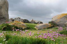 Kerlouan by kerivoa, via Flickr #Bretagne #brittany #France #tourism