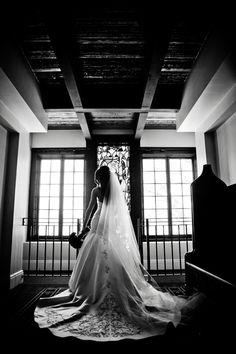 Riverside Mission Inn Wedding 4/24/10 NMG Photography Riverside Mission Inn, Wedding Dresses, Photography, Bride Dresses, Bridal Gowns, Photograph, Fotografie, Photoshoot, Fotografia