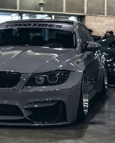 @alehks.wtcc LTMW TOYO TIRES BMW e90