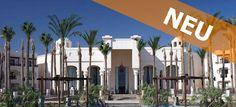 Port Ghalib: Das neue Hurghada | ETI Austria Austria, Neon Signs, Vacation