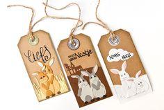 Noor! Design: Mon Ami Roger Crazy Cats, Diy Home Decor, Projects To Try, Joy, Diy Crafts, Christmas Ornaments, Holiday Decor, Design, Amigos