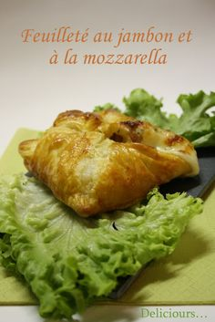 Mozzarella, Meat, Chicken, Food, Pickles, Apple, Herbes De Provence, Essen, Meals