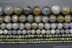 US $2.74 New without tags in Jewelry & Watches, Loose Beads, Stone