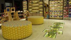 8b8bde75c 19 melhores imagens de Loja Panalu Calçados - Projeto de Arquitetura