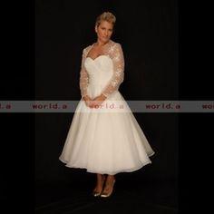 ad89584a74554 Dress Wedding Dresses Plus Size, Casual Wedding Guest Dresses, Lace Wedding  Dress With Sleeves