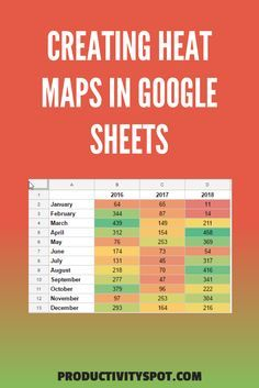 Pin By Markus Gottwald On Google Spreadsheets Google Sheets Skills To Learn Google Tricks