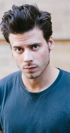 François Arnaud, Actor: J'ai tué ma mère. François Arnaud was born on July 5, 1985 in Montreal, Quebec, Canada as François Barbeau. He is an actor, known for I Killed My Mother (2009), The Borgias (2011) and Heat Wave (2009).