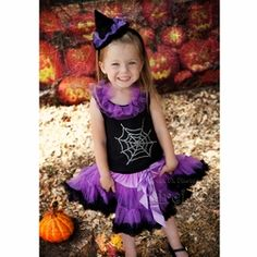 Awww our costumes are getting cuter! Girls Boutique, Boutique Clothing, Web Girls, Cool Sculpting, Designer Kids Clothes, Fashion Outfits, Fashion Trends, Tutu, Flower Girl Dresses