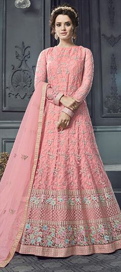 c5293b77b4 10 Best Palazzo Suits Designs images in 2018 | Indian clothes ...
