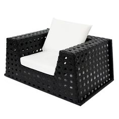 Happy Hour Single sofa | Overstock.com Shopping - Big Discounts on Sofas, Chairs & Sectionals