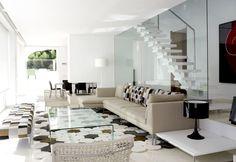 Sancti Petri Private House - Picture gallery