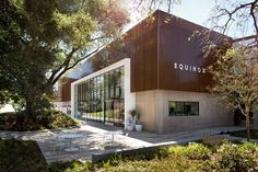 Christopher Norton Departs Four Seasons For Equinox Hotels - http://fascinatingtraveldeals.com/christopher-norton-departs-four-seasons-for-equinox-hotels/