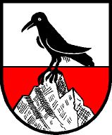 Suche Finde Entdecke  Similio, das österreichische Informationsportal  Geographie - Sachkunde - Wirtschaftskunde Rooster, Crests, Economics, Searching, Chicken