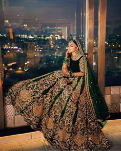 #chaniyacholi #lenghacholi #indianlehengacholi #ghagracholi #whitelehengacholi #lenghacholi #lehengacholi #bridallengha #readymadelehenghacholi #choli #lehengacholi #indiantraditional # #lehengaforwomen #readymadelehenga #sabyasachilehenga #weddinglehenga #indianoutfits #indiandress #lehenga #bridalcholi #bridesmaidlehengha #lahenghacholi #manishmalhotra #partywearlehenga #festivelehenga #sangeetlehenga #engagementlehenga #bridallehenga #indianbridedress #dressforwomen #sale Asian Bridal Dresses, Indian Bridal Outfits, Indian Bridal Fashion, Bridal Lehenga Choli, Pakistani Bridal Dresses, Pakistani Wedding Dresses, Indian Wedding Sari, Pakistani Lehenga, Lehenga Blouse