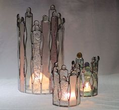 Candle Holder Tiffany Candle Holders New Stained Glass Candle Tifanny A VitráÅ. - Candle Holder Tiffany Candle Holders New Stained Glass Candle Tifanny A VitráÅ… – - Stained Glass Ornaments, Stained Glass Christmas, Stained Glass Crafts, Faux Stained Glass, Stained Glass Lamps, Stained Glass Panels, Stained Glass Patterns, Stained Glass Designs, Fused Glass