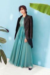Yeşil Alba Abiye Elbise - Thumbnail Skirts, Fashion, Moda, La Mode, Skirt, Fasion, Fashion Models, Trendy Fashion, Skirt Outfits