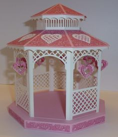 Gazebo 2+-+Monica's+Creative+Room.     WOW this lady has lots of beautiful svg and other files to cut for free . WOW