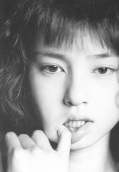 Kroutchev Planet Photo: Kishin Shinoyama (篠山 紀信, b. is a Japanese photographer, best known for his celebrity portraits and nudes Japan Advertising, Most Famous Photographers, John Lennon And Yoko, Wtf Face, Celebrity Portraits, Japanese Girl, Film Photography, Face And Body, Apocalypse