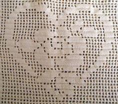 Au crochet Wiggly Crochet, Crochet Frog, Crochet Bear, Crochet Round, Thread Crochet, Crochet Motif, Crochet Doilies, Crochet Lace, Owl Crochet Patterns