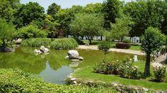 Создание нового парка в Элеонасе http://feedproxy.google.com/~r/russianathens/~3/apJ_KG4rDMc/24506-sozdanie-novogo-parka-v-eleonase.html  Парк площадью 4.6 га в Элеонасе спроектирован муниципалитетом Афин. План строительства парка был представлен муниципальному совету, и, по словам мэра Афин Йргоса Каминиса,