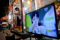 """China will crack down on social and entertainment news that promotes improper values and """"Western lifestyles"""", the country's broadcasting regulator said, the latest effort at censorship in an already strictly regulated media environment."""