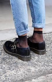 Image result for dr martens 8065 mary jane