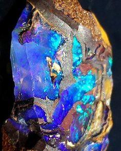 "48 Likes, 2 Comments - Spiritual Awakening#Peace#Love (@333_peaceful_love) on Instagram: ""Beautiful Opal crystal…"""