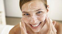 8 passos simples para você cuidar da pele no calor - Site de Beleza e Moda