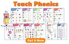 Język angielski, gry, zabawy interaktywne dla dzieci. Materiały dla nauczycieli.  http://www.english-4kids.com/