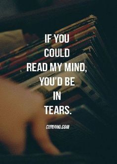 Now Quotes, Sad Love Quotes, Good Life Quotes, Words Quotes, Qoutes, He Doesnt Care Quotes, Feeling Lonely Quotes, Sad Quotes That Make You Cry, Deep Sad Quotes
