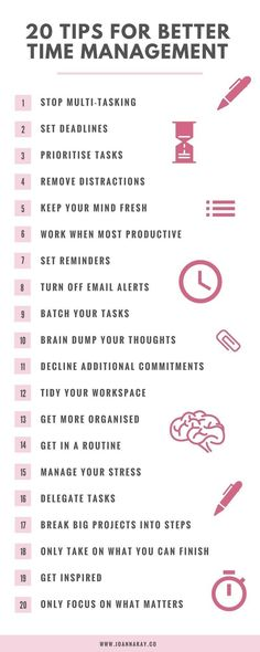 girl boss // motivation // success // time management // organisation // work organisation // freelance // self employed // productivity // efficiency Motivacional Quotes, Life Quotes, Lyric Quotes, Blogging, Good Time Management, Time Management Quotes, Time Management For Students, Time Management Activities, Personal Development