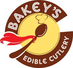 Bakeys Foods Pvt Ltd LOGO