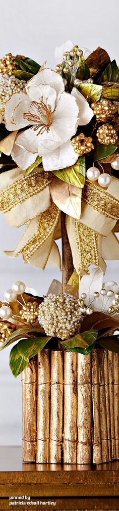 .MERRY'S SILVER & GOLD CHRISTMAS SOIREE