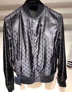 Gucci Jacket Mens, Givenchy Hoodie, Louis Vuitton Tracksuit, Louis Vuitton High Tops, Fashion Brand, Mens Fashion, Disney Sweatshirts, Blue Hoodie, Streetwear Fashion