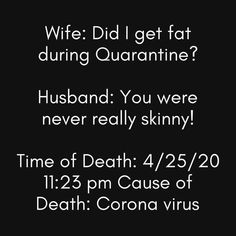 Sick and Tired Of The Panic? Here Are Some Hilarious Corona Virus Memes To Try And Brighten Your Day! Funny Shit, Haha Funny, Funny Jokes, Funny Stuff, Hilarious Quotes, Funny As Hell, Satire, Sarcastic Quotes, Twisted Humor