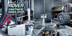 Bei einem Mars-Rover handelt es sich um einen komplexen, von der Erde aus ferngesteuerten, Roboter, welcher mit diversen Messinstrumenten und einer Menge Technik an Bord auf dem roten Planeten unterwegs ist, um Daten zu sammeln. Beispielsweise landete…