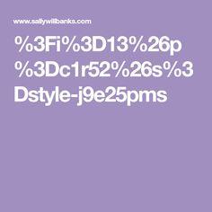 %3Fi%3D13%26p%3Dc1r52%26s%3Dstyle-j9e25pms